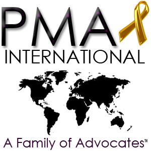 Protective Mothers' Alliance International | family court abuse