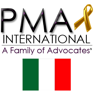 Protective Mothers' Alliance International | family court
