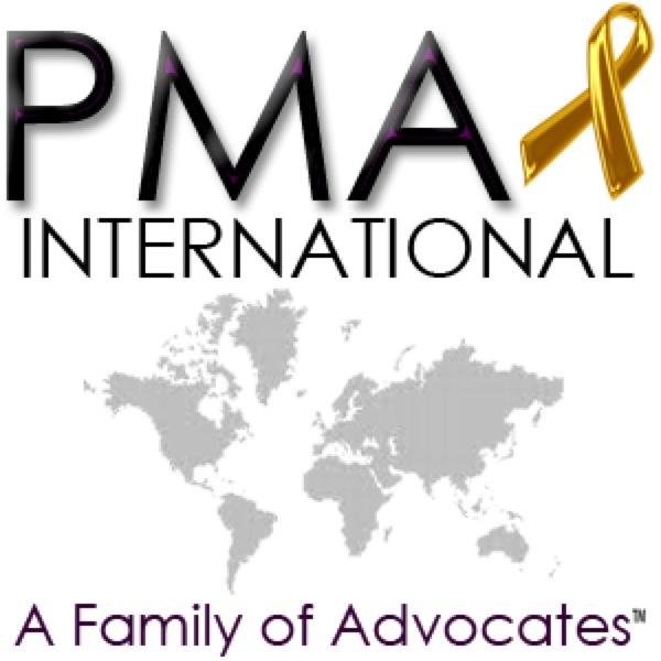 pma_logo_greymap