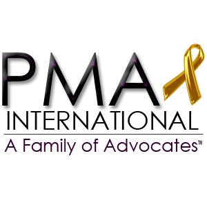 pma_logo_master