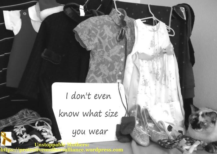 ClothesUWear