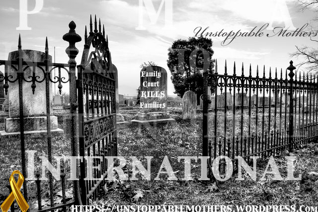 _Final-UM-promo-graveyard