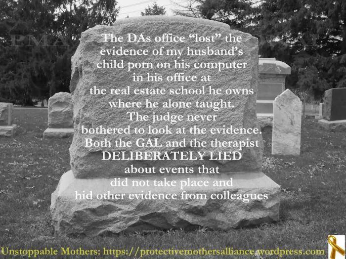 grave stone quote