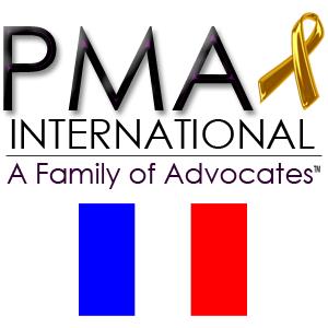 pma_logo_france