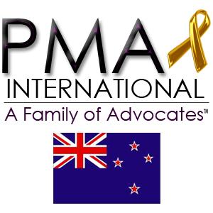 pma_newzealand
