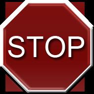 stopsign-2