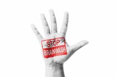 stop-brainwash-375x250