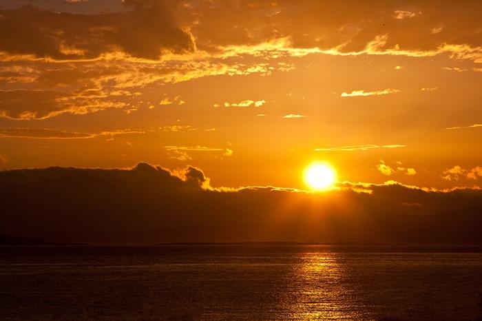 mull-sunrise-2-900x600-srgb