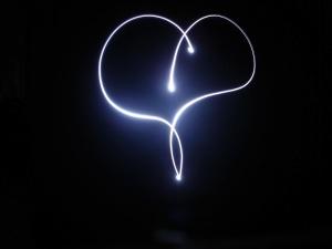 heart_light_blackground_518497_o-1