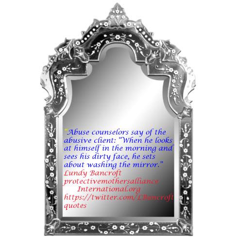 _2-mirror-Lundybancroftssays