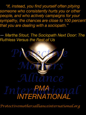 PMAINTL-QUOTE-Martha-Stout