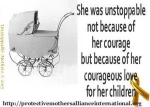 #2-Copywrited-watermark-bigger-carriageUnstoppable-Moms-logo_edited-1