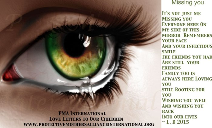_#4-Love-letters-poem-eye-missing-you-_edited-1