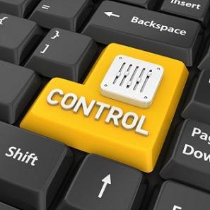 control_freak