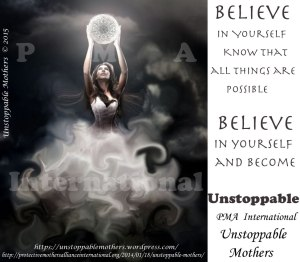 _UM-Logo-copywrited-watermark-unstoppable-mothers-logo-#2-believe_edited-2