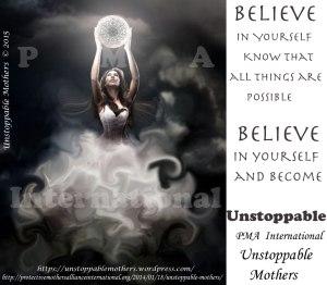 _UM-Logo-copywrited-watermark-unstoppable-mothers-logo-#2-believe_edited-2