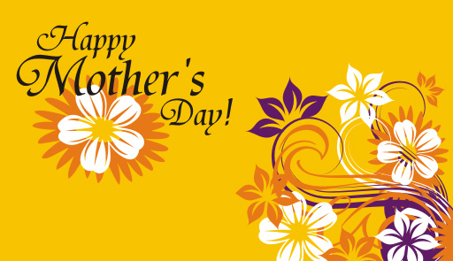 mothers-day-flowers-free_1367994449