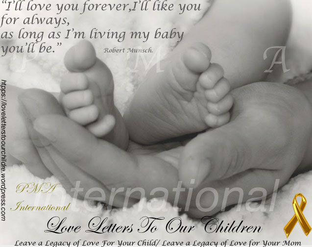 _#-2-love-letters-promo-babies-feet_edited-1