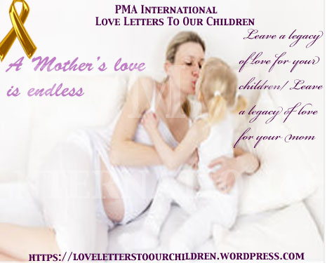#2-Love-Letters-Promo-Mothers-Love_edited-2