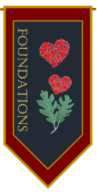Foundations Banner Red-Blue