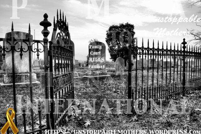 UMpromo-Grave-yard-entrance_edited-1
