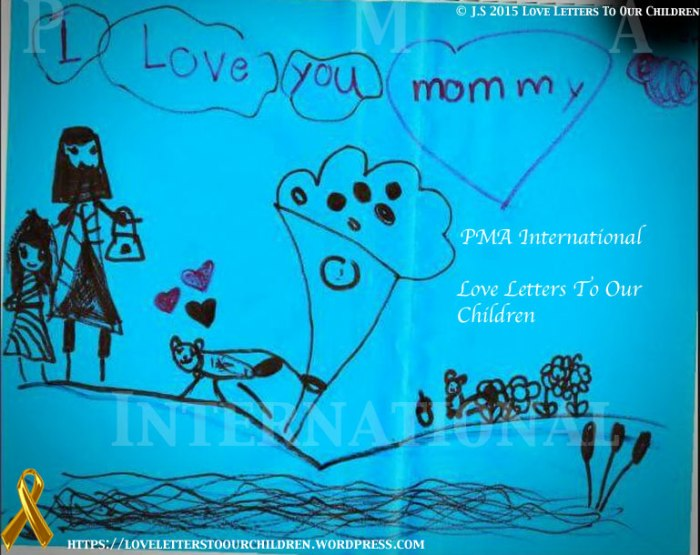 #2Love-Letters-I-Love-You-Child's-Drawing_edited-1