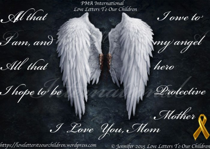 _Final-Love-Letters-Angel-hero-mom_edited-1