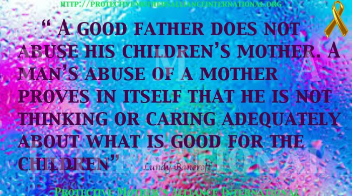 Lundy-Bancroft-Quote-Good-Father