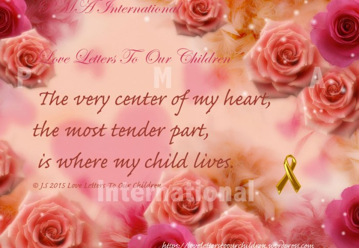 Love-Letters-Center-of-heart