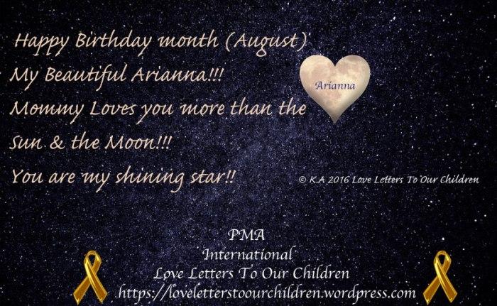 Happy-birthday-month