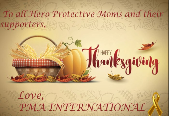 happy-thanksgiving-from-pma_edited-1