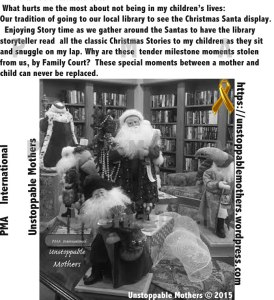 _-last-final-Library-Santas_edited-3