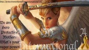Edited-Hero-Protective-Mothers-Warrior-logo_edited-3
