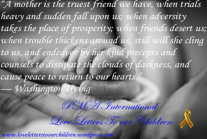 _#2-Love-Letters-Irving-quote_edited-2