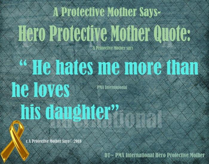 #-2-PM-Quote-Hates-me_edited-1