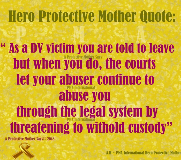 #2-PM-Quotes-withholding-custody_edited-1