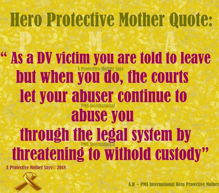 #2-PM-Quotes-withholding-custody_edited-1