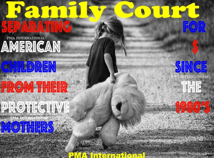 Family-court-taking-children-away