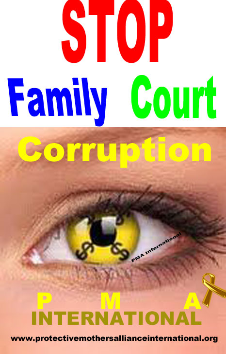 #2-Eye-Money-eye-Stop-corruption_edited-2